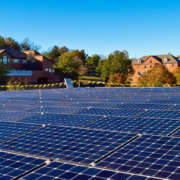 How to improve your own rooftop photovoltaic power generation efficiency